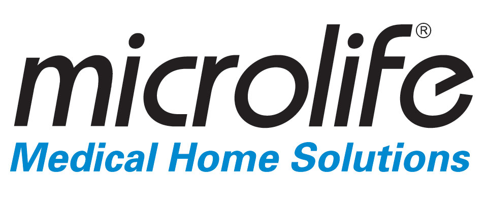Microlife USA, Inc.