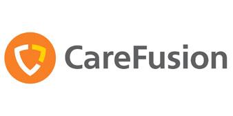 Care Fusion Nicolet