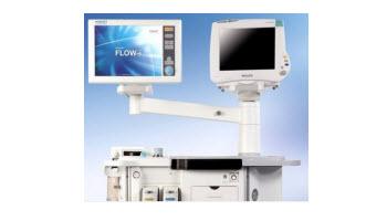 FLOW-i C30