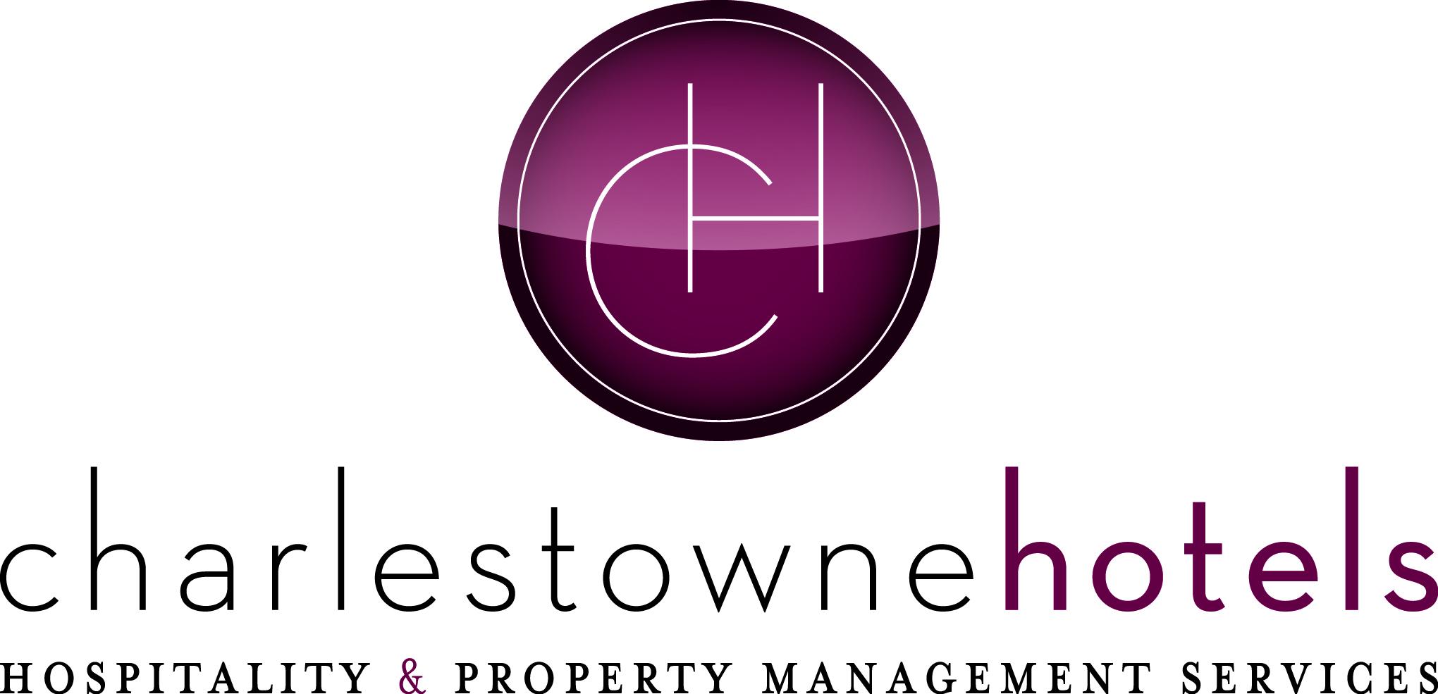 Charlestowne Hotels, Inc.