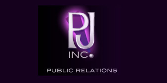 PJ Inc