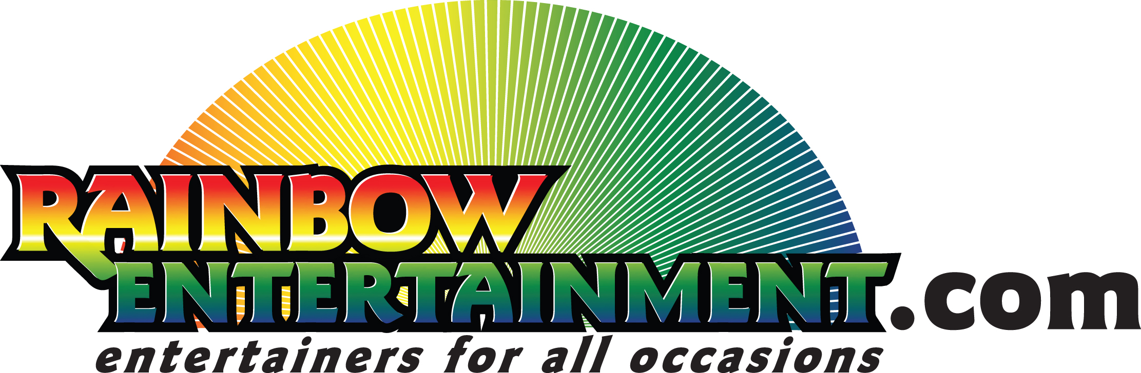 Rainbow Entertainment / Special Event Services