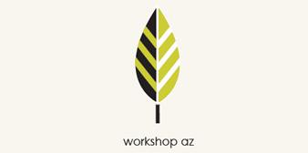Workshop AZ