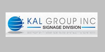 KAL GROUP, INC