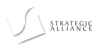 ATM Advertising/Strategic Alliance Group