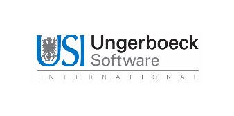 Ungerboeck Software International