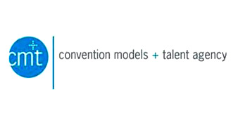 Convention Models & Talent