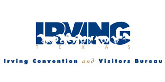 Irving Convention & Visitors Bureau/ Visit DFW