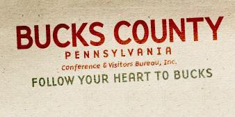 Bucks County Conference & Visitors Bureau, Inc.