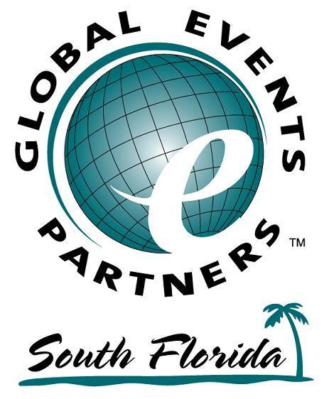GEP South Florida