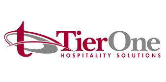 TierOne Hospitality Solutions