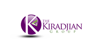 Kiradjian Group