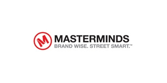 Masterminds Agency