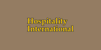 Hospitality International, Inc.