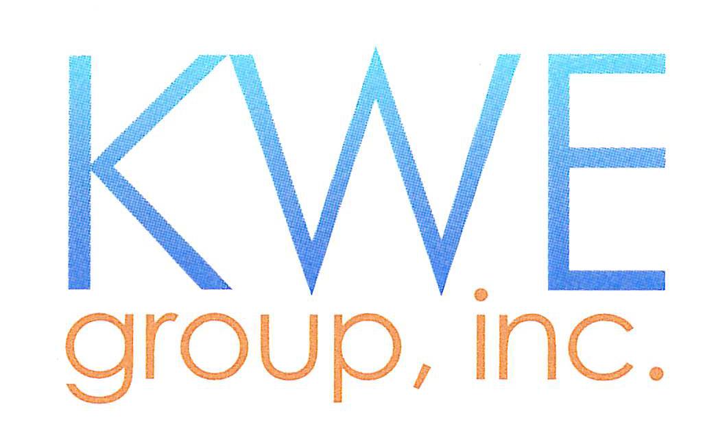 KWE Group Inc