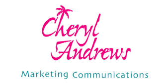 Cheryl Andrews Marketing