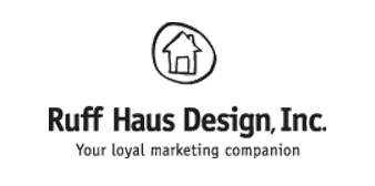 Ruff Haus Design, Inc.