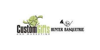 Custom Gifts & Marketing, LLC