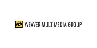 Weaver Multimedia
