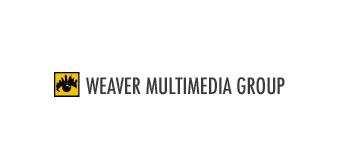 Weaver Multimedia