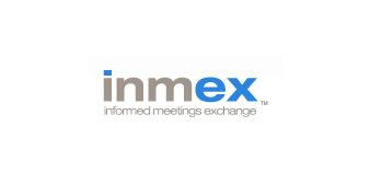 INMEX