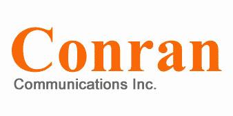 Conran Communications Inc.