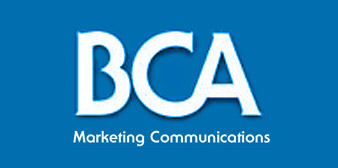 BCA Advertising & Public Relations