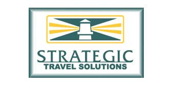 Strategic Travel Solutions-GuestGenerator