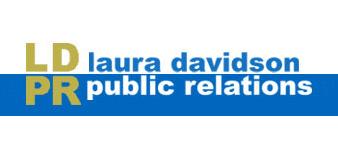Laura Davidson Public Relations