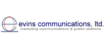 Evins Communications Ltd.