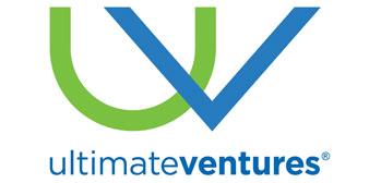 Ultimate Ventures - Dallas, TX