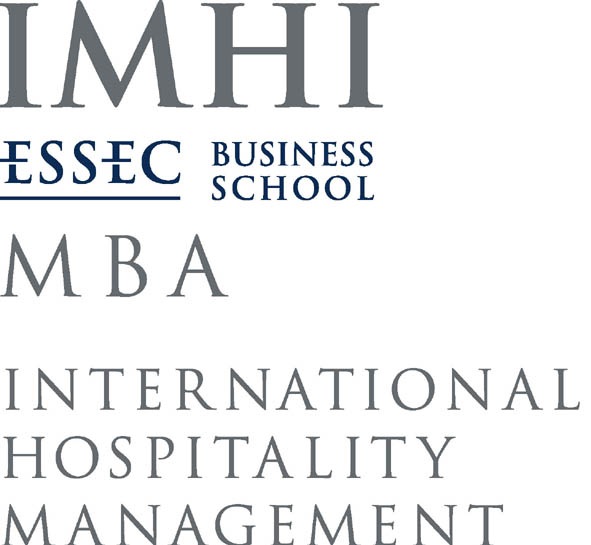 IMHI, Essec Business School