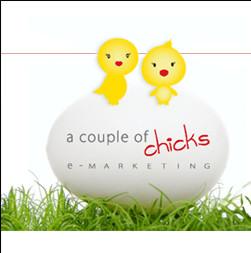 A Couple of Chicks Dist Mktg