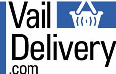Vail Delivery.com