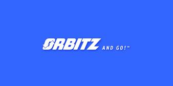 Orbitz Worldwide by Travelport