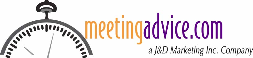 MeetingAdvice