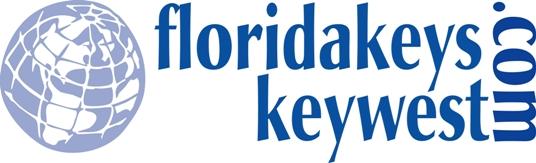 FloridaKeys.com