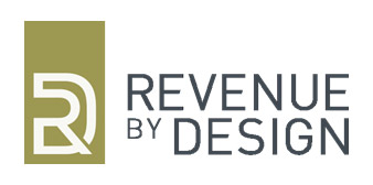 Revenue by Design