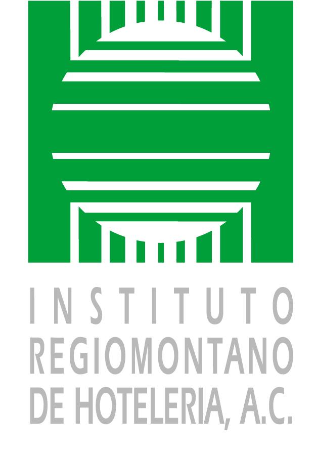 Instituto Regiomontano de Hoteleria