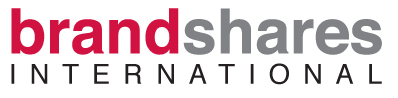 BrandShares  International