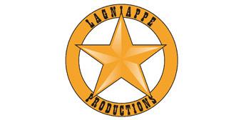 Lagniappe Productions