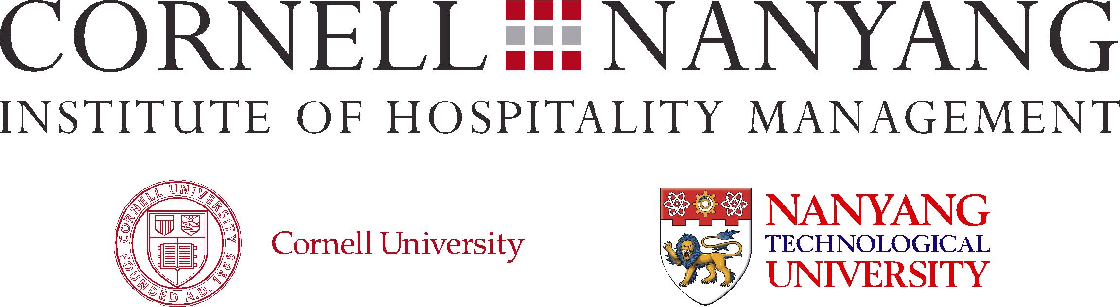 Cornell-Nanyang Institute of Hospitality Management