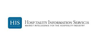 Hospitality Information Services