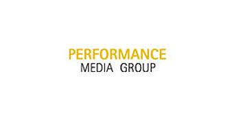 Performance Media Group, LLC