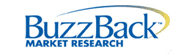 BuzzBack Market Research