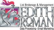 Edith Roman Associates