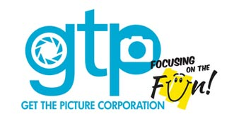 Ride Photography & Video - Attractions Industry Marketplace