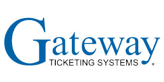 Ticketing - Attractions Industry Marketplace