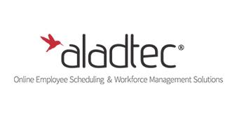 Aladtec, Inc.