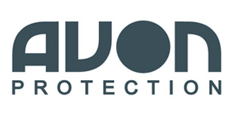 Avon Protection Systems Inc